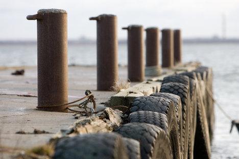 пляжи эстонии таллинна, какумяэ