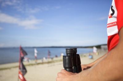 пляжи эстонии таллинна, озеро харку